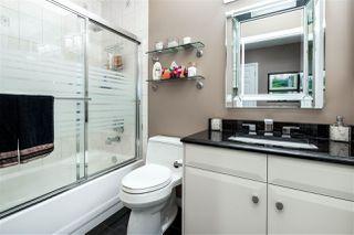 Photo 26: 1330 119B Street in Edmonton: Zone 16 House Half Duplex for sale : MLS®# E4171498