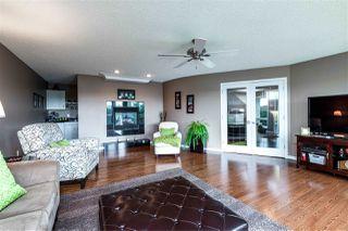 Photo 20: 1330 119B Street in Edmonton: Zone 16 House Half Duplex for sale : MLS®# E4171498
