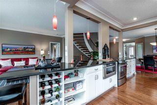 Photo 11: 1330 119B Street in Edmonton: Zone 16 House Half Duplex for sale : MLS®# E4171498