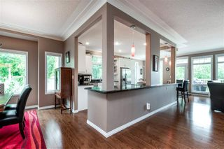 Photo 10: 1330 119B Street in Edmonton: Zone 16 House Half Duplex for sale : MLS®# E4171498
