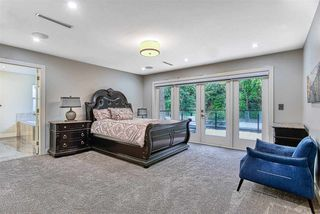 Photo 13: 2747 CRESTLYNN Drive in North Vancouver: Westlynn House for sale : MLS®# R2402100
