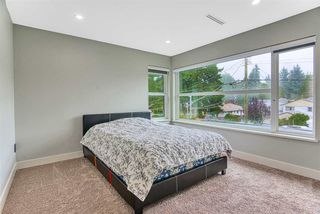Photo 12: 2747 CRESTLYNN Drive in North Vancouver: Westlynn House for sale : MLS®# R2402100