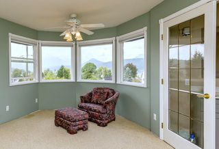 Photo 11: 220 MOODY Street in Port Moody: Port Moody Centre House for sale : MLS®# R2404679