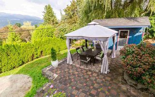 Photo 17: 220 MOODY Street in Port Moody: Port Moody Centre House for sale : MLS®# R2404679