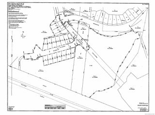 Photo 6: Proposed Lot 2 Colonia Dr in LADYSMITH: Du Ladysmith Land for sale (Duncan)  : MLS®# 824799