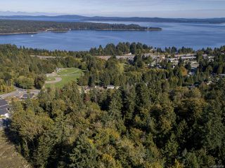 Photo 4: Proposed Lot 2 Colonia Dr in LADYSMITH: Du Ladysmith Land for sale (Duncan)  : MLS®# 824799