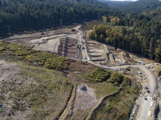 Photo 5: Proposed Lot 2 Colonia Dr in LADYSMITH: Du Ladysmith Land for sale (Duncan)  : MLS®# 824799