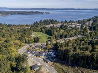 Photo 1: Proposed Lot 2 Colonia Dr in LADYSMITH: Du Ladysmith Land for sale (Duncan)  : MLS®# 824799