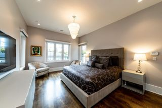 Photo 6:  in Vancouver: South Granville House for sale (Vancouver West)  : MLS®# R2408212