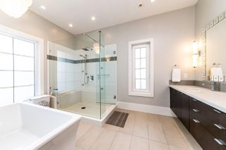 Photo 7:  in Vancouver: South Granville House for sale (Vancouver West)  : MLS®# R2408212