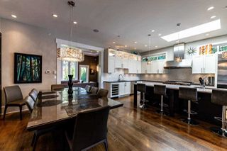 Photo 1:  in Vancouver: South Granville House for sale (Vancouver West)  : MLS®# R2408212