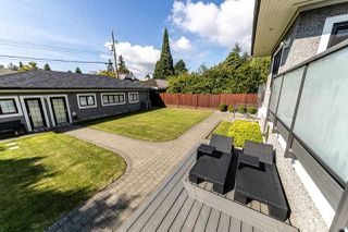 Photo 16:  in Vancouver: South Granville House for sale (Vancouver West)  : MLS®# R2408212