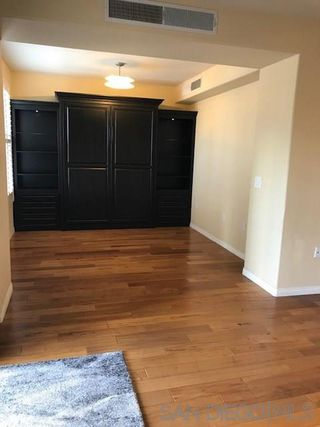 Photo 11: DOWNTOWN Condo for rent : 1 bedrooms : 330 J Street #401 in San Diego