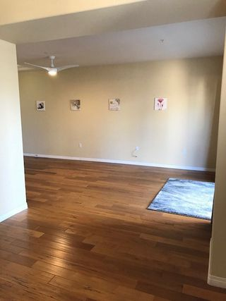 Photo 18: DOWNTOWN Condo for rent : 1 bedrooms : 330 J Street #401 in San Diego