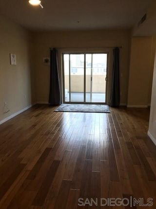 Photo 8: DOWNTOWN Condo for rent : 1 bedrooms : 330 J Street #401 in San Diego