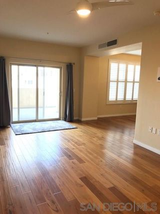 Photo 10: DOWNTOWN Condo for rent : 1 bedrooms : 330 J Street #401 in San Diego