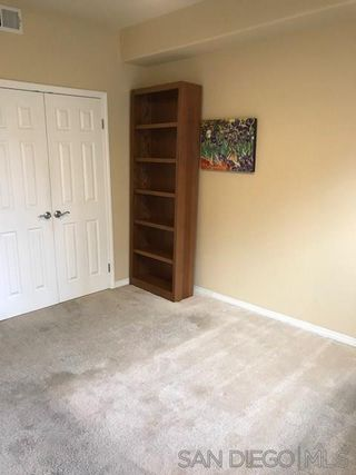 Photo 7: DOWNTOWN Condo for rent : 1 bedrooms : 330 J Street #401 in San Diego