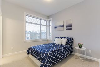 """Photo 9: 11 16127 87 Avenue in Surrey: Fleetwood Tynehead Townhouse for sale in """"ACADEMY"""" : MLS®# R2425699"""