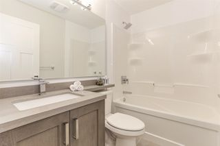 """Photo 14: 11 16127 87 Avenue in Surrey: Fleetwood Tynehead Townhouse for sale in """"ACADEMY"""" : MLS®# R2425699"""