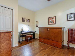 Photo 10: 13 631 BLENKIN Avenue in PARKSVILLE: PQ Parksville Row/Townhouse for sale (Parksville/Qualicum)  : MLS®# 831254