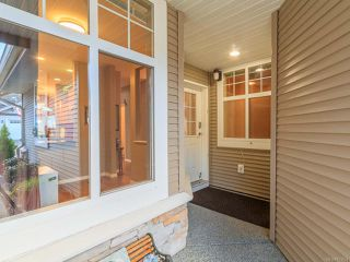 Photo 29: 13 631 BLENKIN Avenue in PARKSVILLE: PQ Parksville Row/Townhouse for sale (Parksville/Qualicum)  : MLS®# 831254