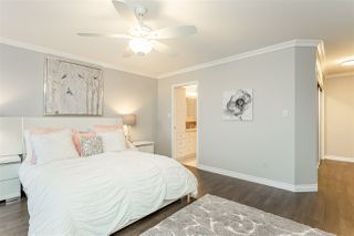 """Photo 9: 47 32250 DOWNES Road in Abbotsford: Abbotsford West House for sale in """"Downes Road Estates"""" : MLS®# R2428956"""