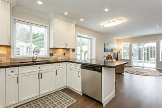 """Photo 7: 47 32250 DOWNES Road in Abbotsford: Abbotsford West House for sale in """"Downes Road Estates"""" : MLS®# R2428956"""