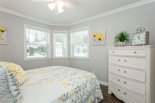 """Photo 12: 47 32250 DOWNES Road in Abbotsford: Abbotsford West House for sale in """"Downes Road Estates"""" : MLS®# R2428956"""
