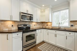 """Photo 6: 47 32250 DOWNES Road in Abbotsford: Abbotsford West House for sale in """"Downes Road Estates"""" : MLS®# R2428956"""