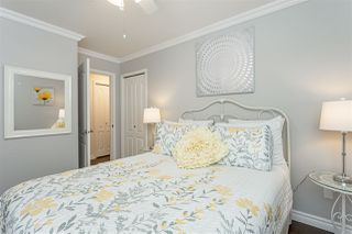"""Photo 13: 47 32250 DOWNES Road in Abbotsford: Abbotsford West House for sale in """"Downes Road Estates"""" : MLS®# R2428956"""
