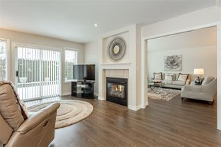 """Photo 4: 47 32250 DOWNES Road in Abbotsford: Abbotsford West House for sale in """"Downes Road Estates"""" : MLS®# R2428956"""