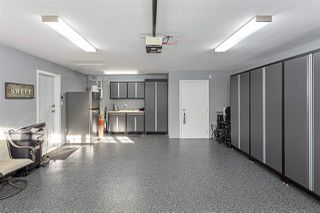 """Photo 17: 47 32250 DOWNES Road in Abbotsford: Abbotsford West House for sale in """"Downes Road Estates"""" : MLS®# R2428956"""