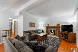 """Main Photo: 255 E 27TH Street in North Vancouver: Upper Lonsdale House for sale in """"UPPER LONSDALE"""" : MLS®# R2430549"""