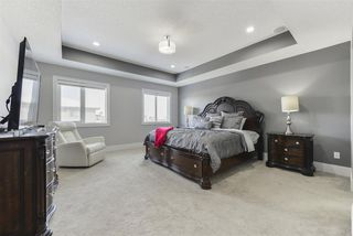 Photo 4: 1327 Ainslie Wynd in Edmonton: Zone 56 House for sale : MLS®# E4189217