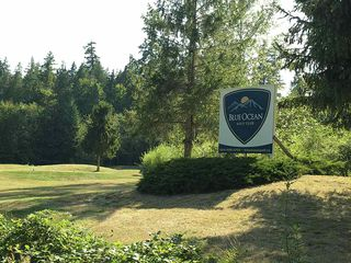 """Photo 4: 6077 ROSEWOOD Place in Sechelt: Sechelt District House for sale in """"THE WOODLANDS"""" (Sunshine Coast)  : MLS®# R2452206"""