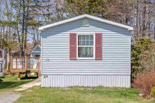 Main Photo: 29 Sylvan Avenue in Middle Sackville: 26-Beaverbank, Upper Sackville Residential for sale (Halifax-Dartmouth)  : MLS®# 202007579