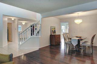 Photo 5: 428 MT DOUGLAS CO SE in Calgary: McKenzie Lake House for sale : MLS®# C4276232