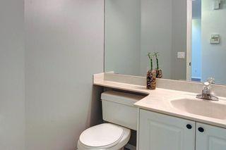 Photo 16: 428 MT DOUGLAS CO SE in Calgary: McKenzie Lake House for sale : MLS®# C4276232