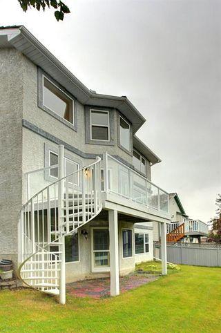 Photo 31: 428 MT DOUGLAS CO SE in Calgary: McKenzie Lake House for sale : MLS®# C4276232