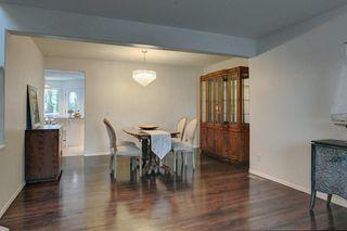 Photo 4: 428 MT DOUGLAS CO SE in Calgary: McKenzie Lake House for sale : MLS®# C4276232