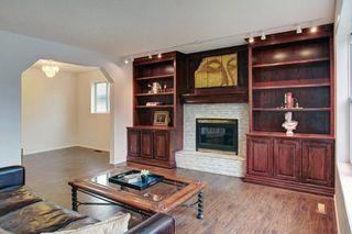 Photo 12: 428 MT DOUGLAS CO SE in Calgary: McKenzie Lake House for sale : MLS®# C4276232