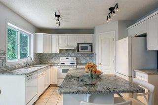 Photo 8: 428 MT DOUGLAS CO SE in Calgary: McKenzie Lake House for sale : MLS®# C4276232