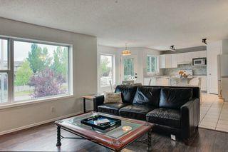 Photo 13: 428 MT DOUGLAS CO SE in Calgary: McKenzie Lake House for sale : MLS®# C4276232