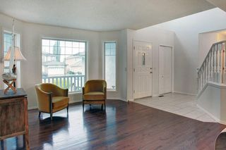 Photo 3: 428 MT DOUGLAS CO SE in Calgary: McKenzie Lake House for sale : MLS®# C4276232