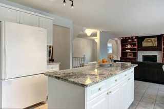 Photo 9: 428 MT DOUGLAS CO SE in Calgary: McKenzie Lake House for sale : MLS®# C4276232