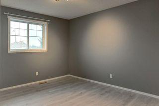 Photo 22: 428 MT DOUGLAS CO SE in Calgary: McKenzie Lake House for sale : MLS®# C4276232