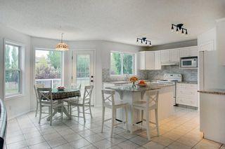 Photo 6: 428 MT DOUGLAS CO SE in Calgary: McKenzie Lake House for sale : MLS®# C4276232