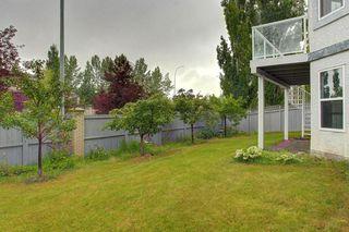 Photo 30: 428 MT DOUGLAS CO SE in Calgary: McKenzie Lake House for sale : MLS®# C4276232
