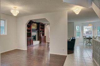 Photo 14: 428 MT DOUGLAS CO SE in Calgary: McKenzie Lake House for sale : MLS®# C4276232