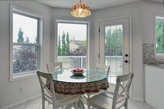 Photo 7: 428 MT DOUGLAS CO SE in Calgary: McKenzie Lake House for sale : MLS®# C4276232